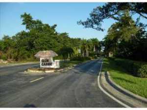 5620 NW 61st Street, 1216, Coconut Creek, FL 33073