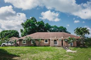 18726 50th Street N, Loxahatchee, FL 33470