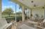 109 Palm Point Circle, A, Palm Beach Gardens, FL 33418