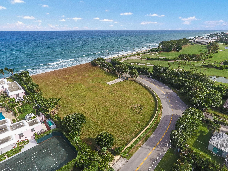 901 Ocean Boulevard, Palm Beach, Florida 33480, 7 Bedrooms Bedrooms, ,8.5 BathroomsBathrooms,Single Family,For Sale,Ocean,RX-10507780