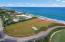 901 N Ocean Boulevard, Palm Beach, FL 33480