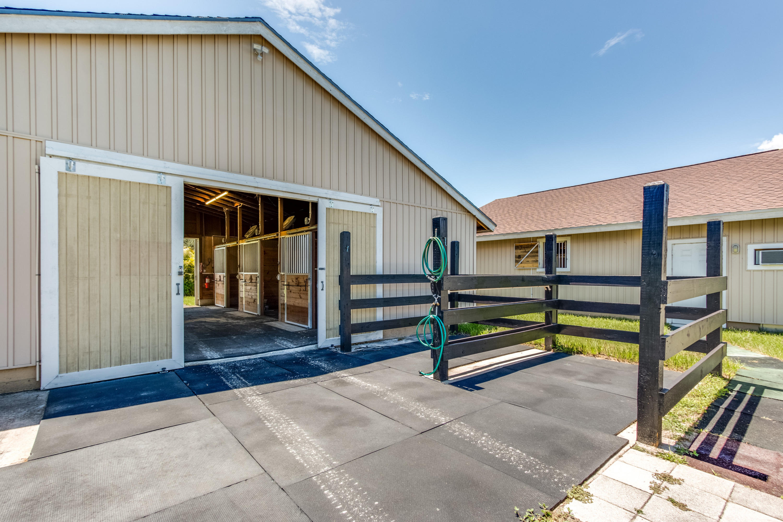 Loxahatchee- Florida 33470, 4 Bedrooms Bedrooms, ,3 BathroomsBathrooms,Residential,For Sale,Shetland,RX-10507791