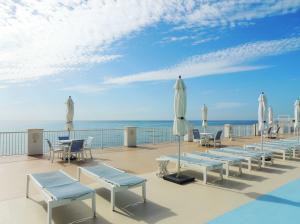 3546 S Ocean Boulevard, 224, South Palm Beach, FL 33480