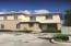 1974 Freeport Lane, Riviera Beach, FL 33404