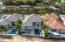 1607 E Hemingway Drive, Juno Beach, FL 33408