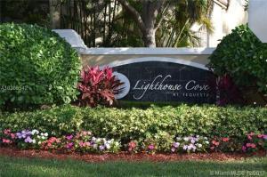 284 Village Boulevard, 9105, Tequesta, FL 33469