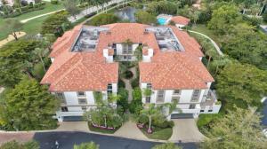 7370 Orangewood Lane, 107, Boca Raton, FL 33433