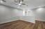 101 Nottingham Place, Boynton Beach, FL 33426
