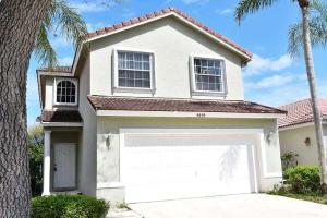 4859 Concordia Lane, Boynton Beach, FL 33436