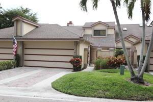 303 Landings Boulevard, Greenacres, FL 33413