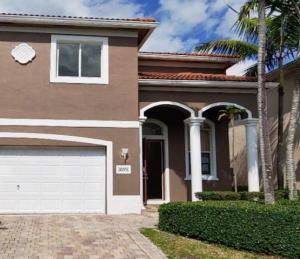 1095 Center Stone Lane, Riviera Beach, FL 33404