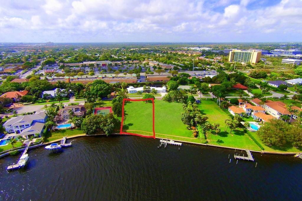 12096 Captains Landing(s) North Palm Beach FL 33408