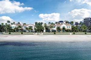 456 S Ocean Boulevard, 2, Palm Beach, FL 33480
