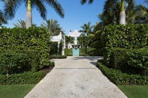 225 Indian Road Palm Beach FL 33480
