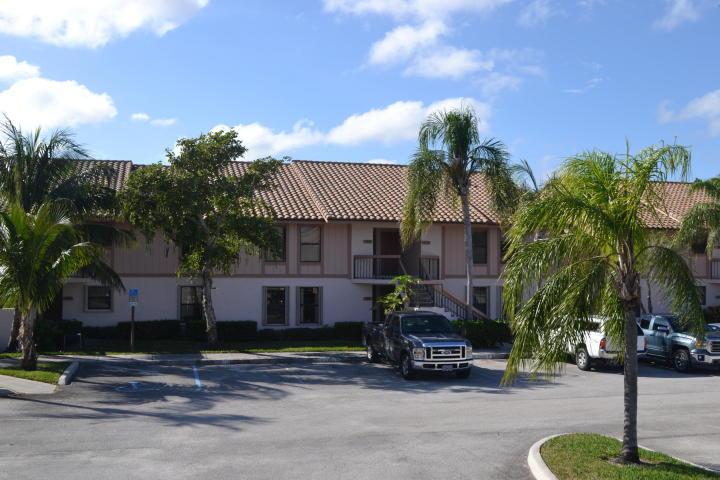 3325 Jaywood Terrace #2080 Boca Raton, FL 33431