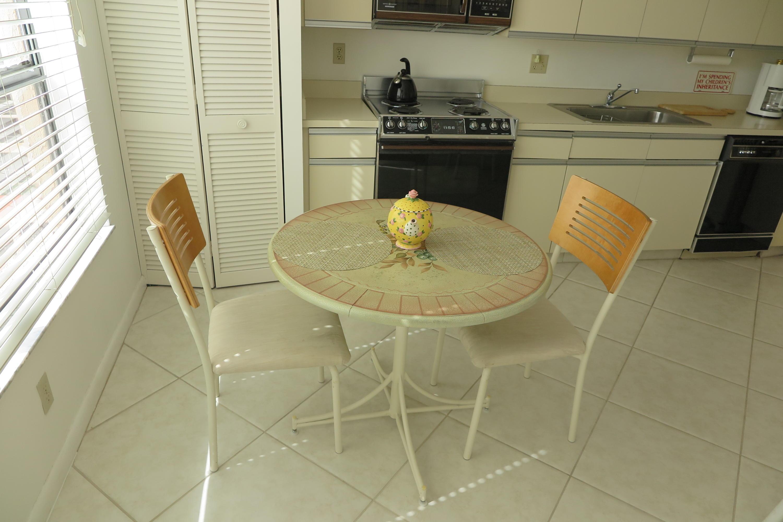 7145 Promenade Drive #701 Boca Raton, FL 33433