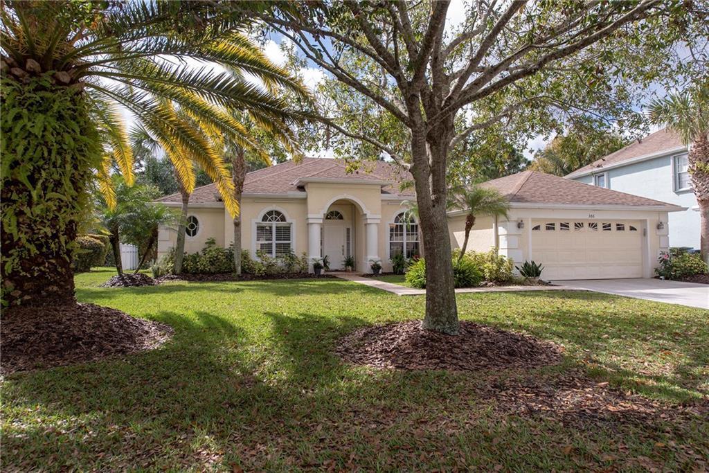 386 Dewburry Terrace, Jensen Beach, Florida 34957, 4 Bedrooms Bedrooms, ,2 BathroomsBathrooms,Single Family,For Sale,Dewburry,RX-10508201