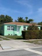 247 Silver Beach Road, Lake Park, FL 33403