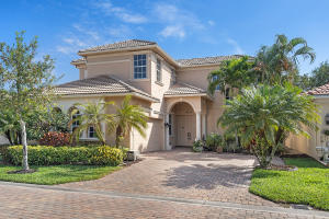 Property for sale at 10168 Armani Drive, Boynton Beach,  Florida 33437