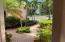 8026 Aberdeen Drive, 101, Boynton Beach, FL 33472