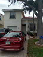 5744 Green Island Drive, Lake Worth, FL 33463
