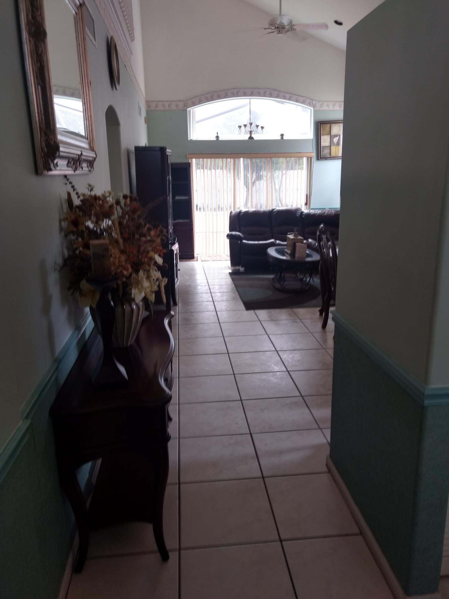 5744 Green Island Drive