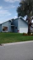 6263 SE Ames Way, Hobe Sound, FL 33455