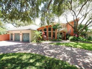 2338 Flamingo Road Palm Beach Gardens FL 33410