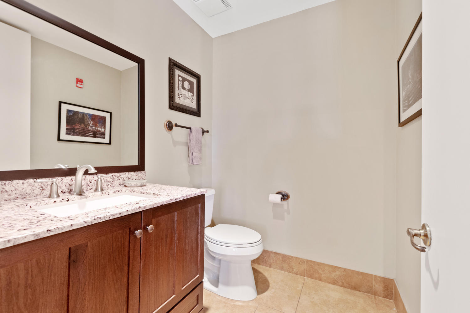 4751 South Road, Wellington, Florida 33414, ,0.2 BathroomBathrooms,Barn,For Rent,South,RX-10508378