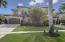 16835 Crown Bridge Drive, Delray Beach, FL 33446