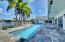 4850 Regency Court, Boca Raton, FL 33434