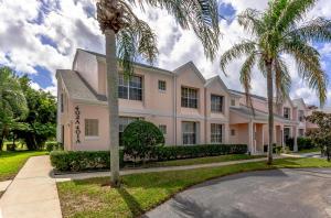 402 Muirfield Court, 402a, Jupiter, FL 33458