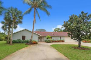 3920 Evans Road, Delray Beach, FL 33445