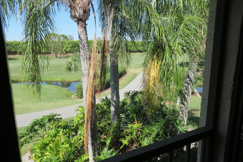 7876 La Mirada Drive Boca Raton, FL 33433