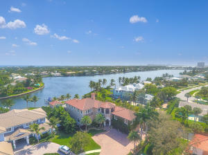 12014 Captains Landing(s) North Palm Beach FL 33408
