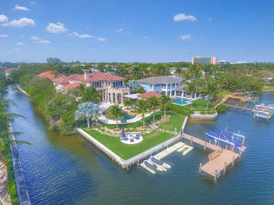 12014 Captains Landing(s), North Palm Beach, FL 33408
