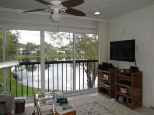 30 Westgate Lane, # B, Boynton Beach, FL 33436