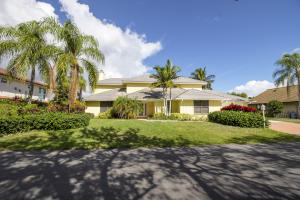 9079 SE Hawksbill Way, Hobe Sound, FL 33455