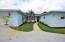 141 SW 24th Avenue, Boynton Beach, FL 33435