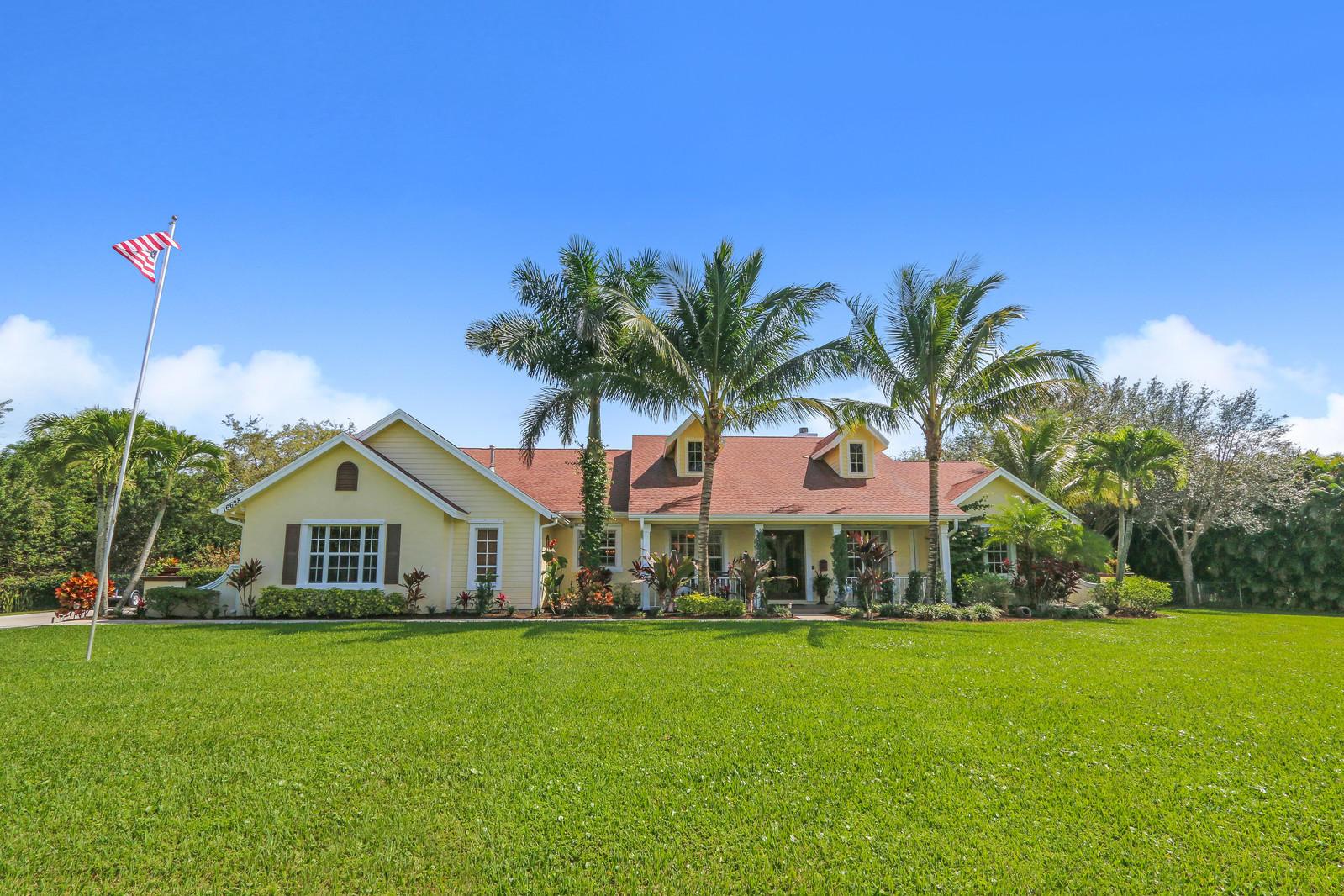 16628 N 77th Trail Palm Beach Gardens FL 33418