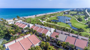2335 S Ocean Boulevard, D12, Palm Beach, FL 33480