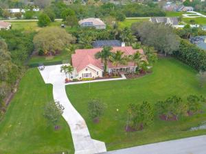 16628 N 77th Trail, Palm Beach Gardens, FL 33418