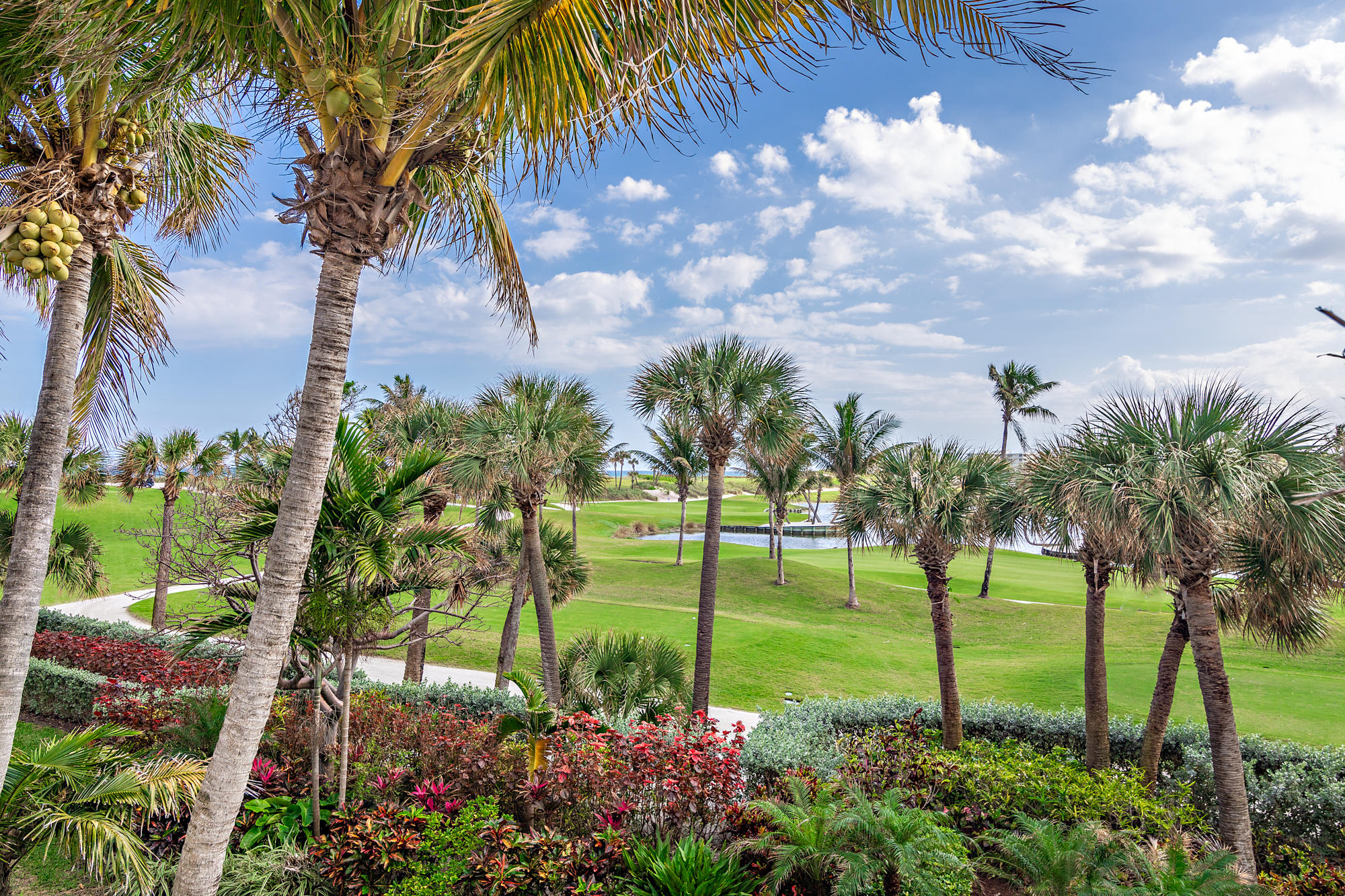2335 S Ocean Boulevard Palm Beach, FL 33480