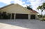 16628 N 77th Trail, Palm Beach Gardens, FL 33418