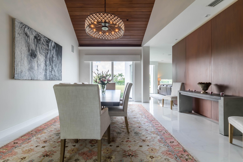 Wellington- Florida 33414, 6 Bedrooms Bedrooms, ,6 BathroomsBathrooms,Residential,For Sale,Belmont,RX-10508613