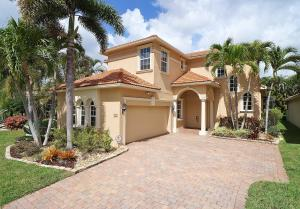 Property for sale at 7217 Veneto Drive, Boynton Beach,  Florida 33437