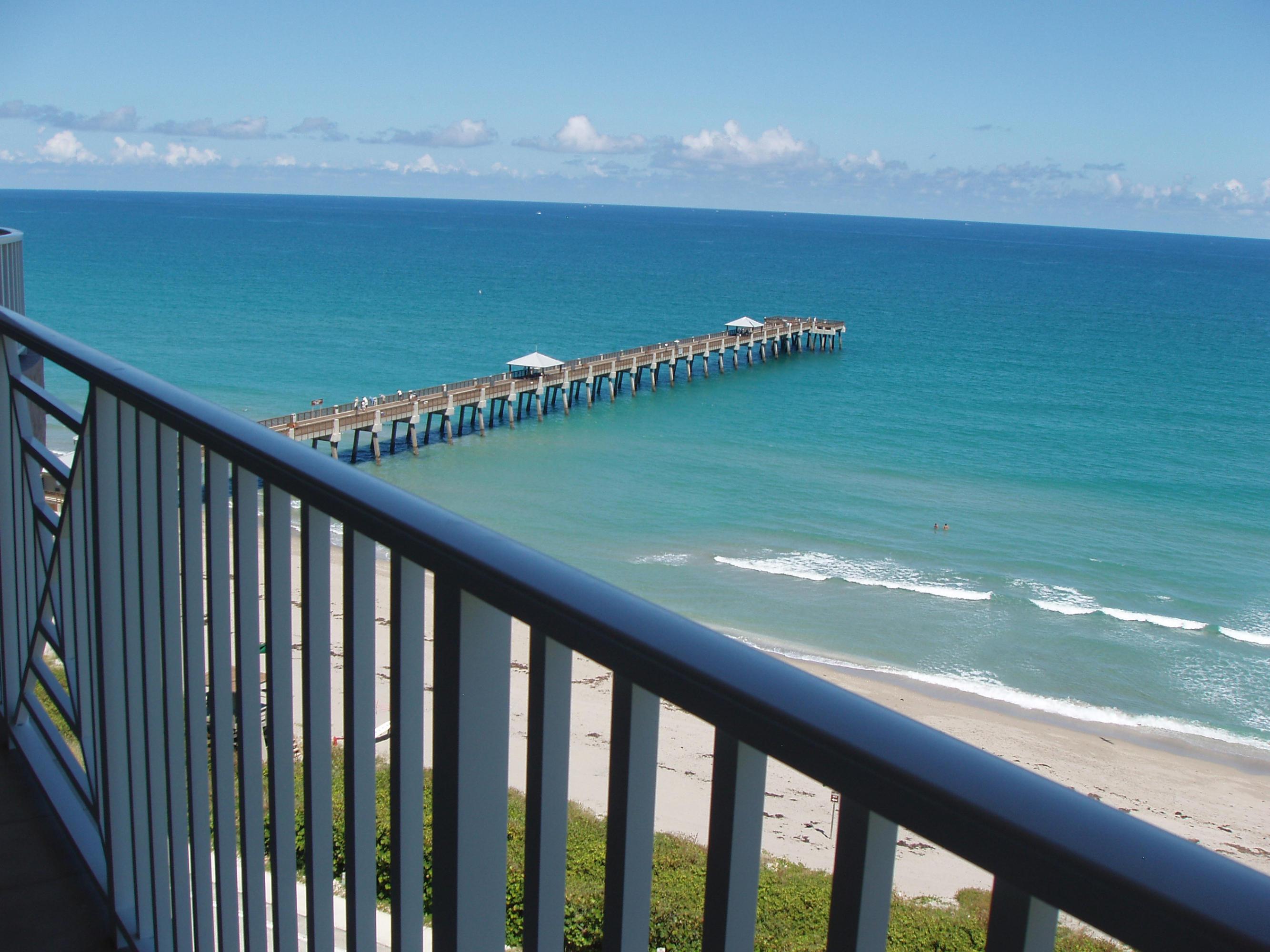 750 Ocean Royale Juno Beach FL 33408