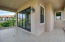 16901 Crown Bridge Drive, Delray Beach, FL 33446