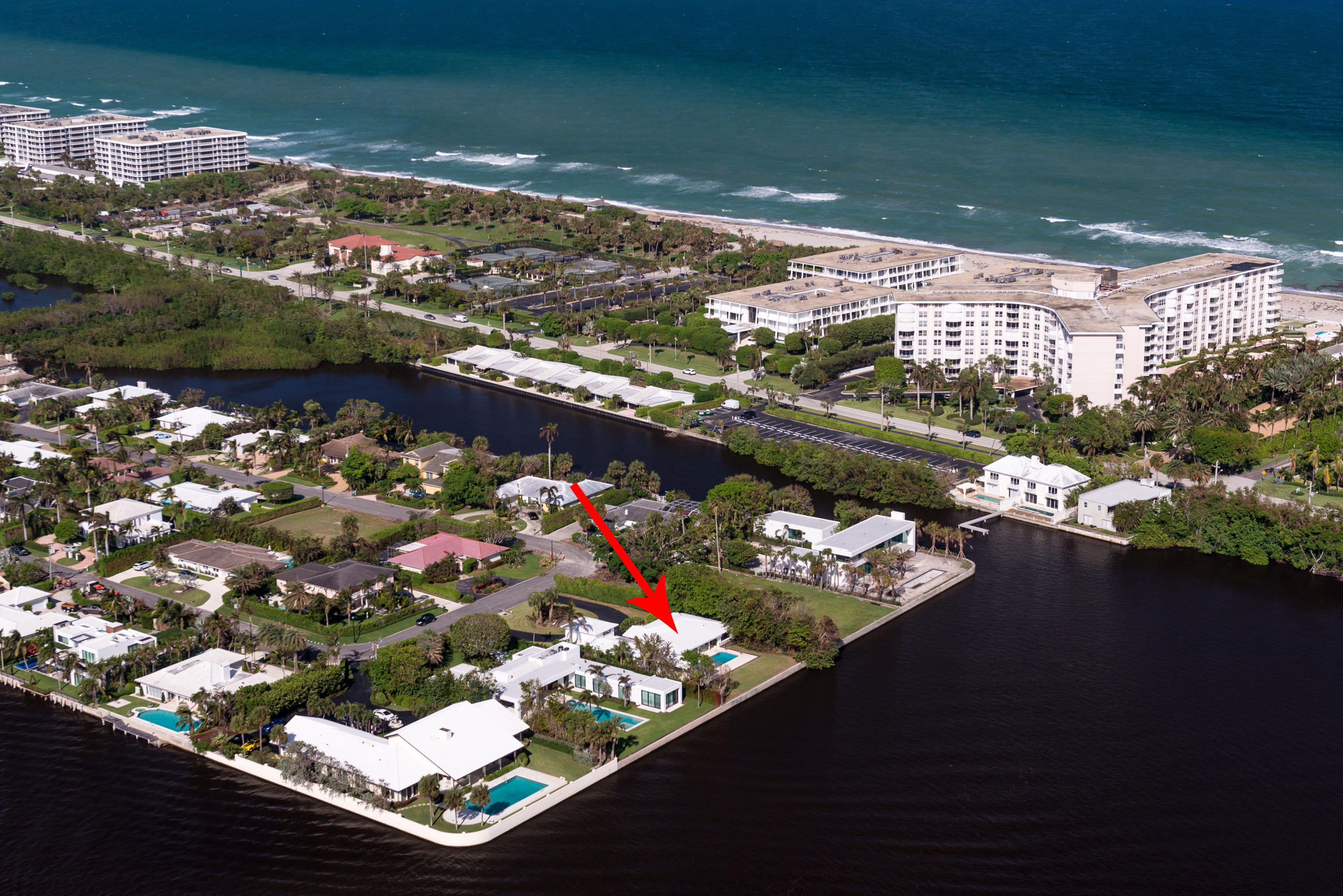 2315 Ibis Isle Road, Palm Beach, Florida 33480, ,Land,For Sale,Ibis Isle,RX-10508847