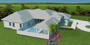 159 SE Osprey Ridge, Port Saint Lucie, FL 34953